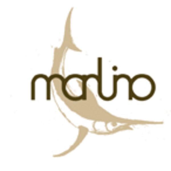 marlino Logo