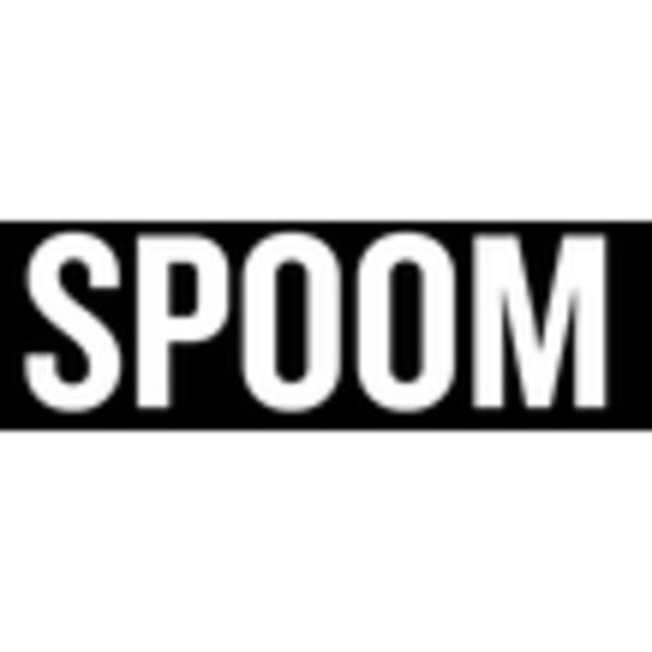 SPOOM Logo