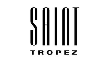 SAINT TROPEZ Logo