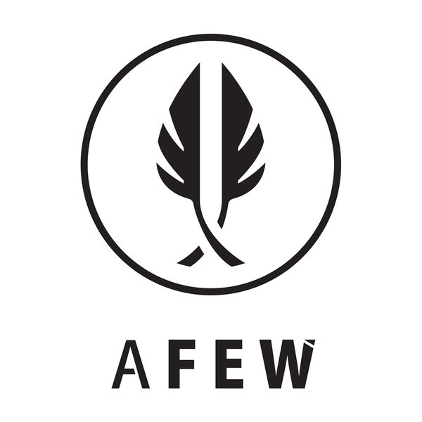 AFEW Logo