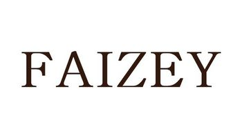FAIZEY LEATHERBELTS Logo