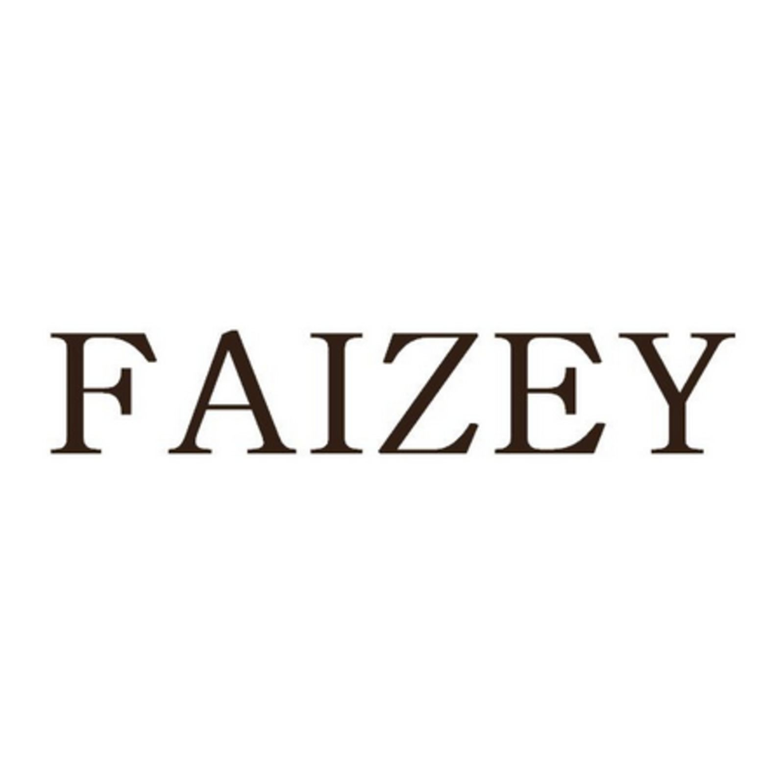 FAIZEY LEATHERBELTS