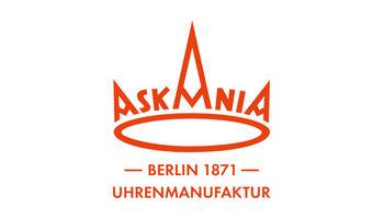 Askania Logo