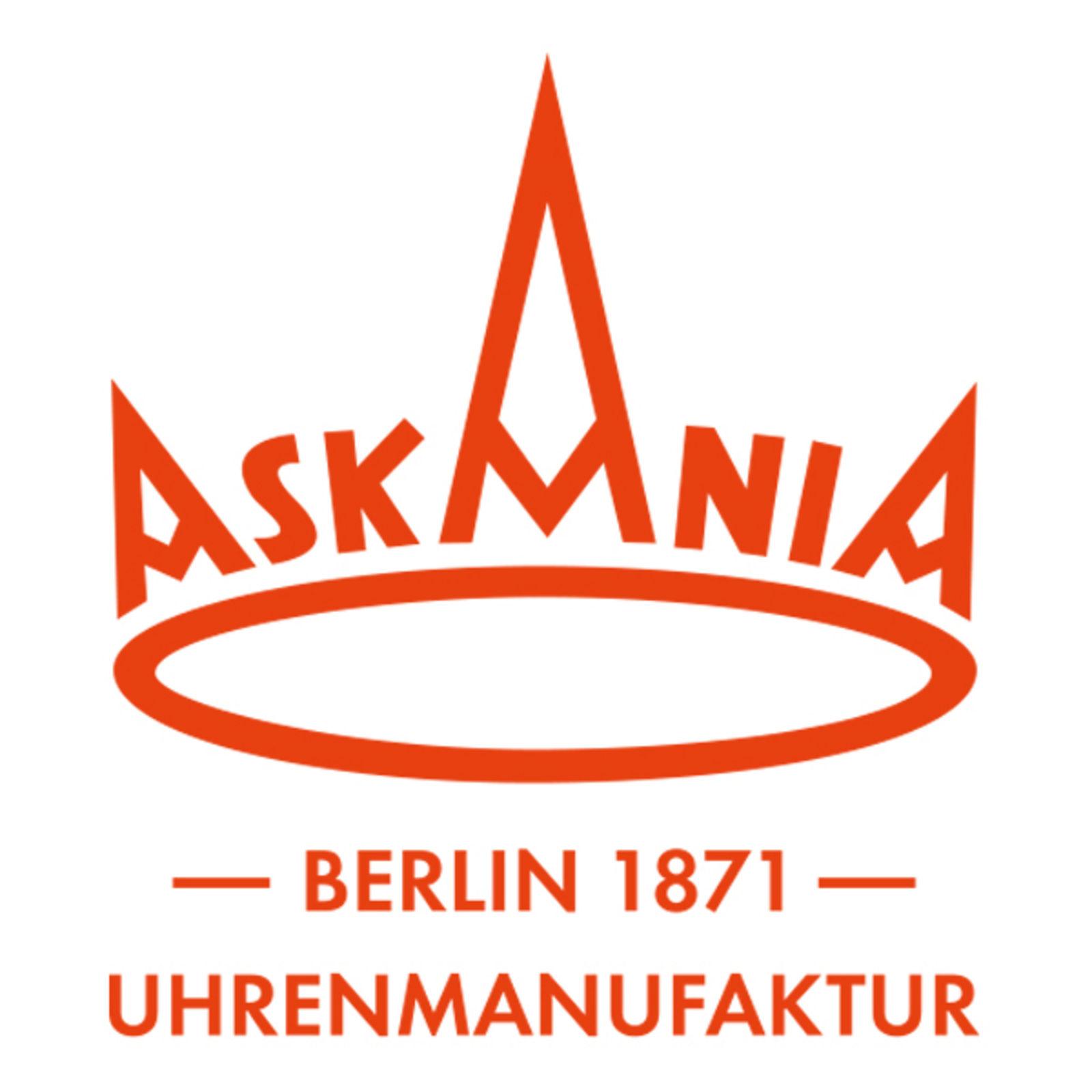 Askania (Bild 1)