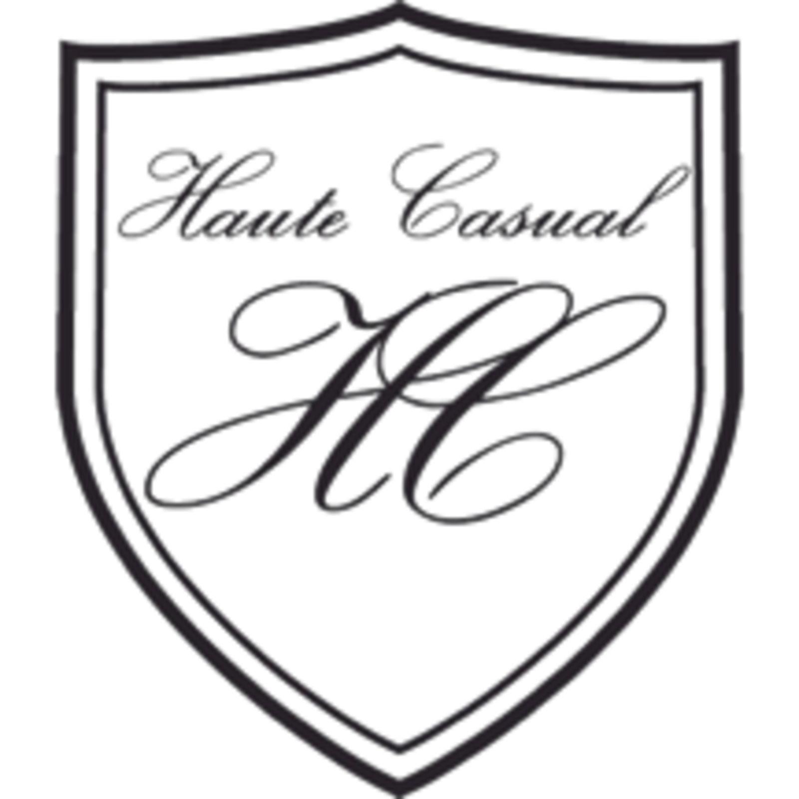 Haute Casual
