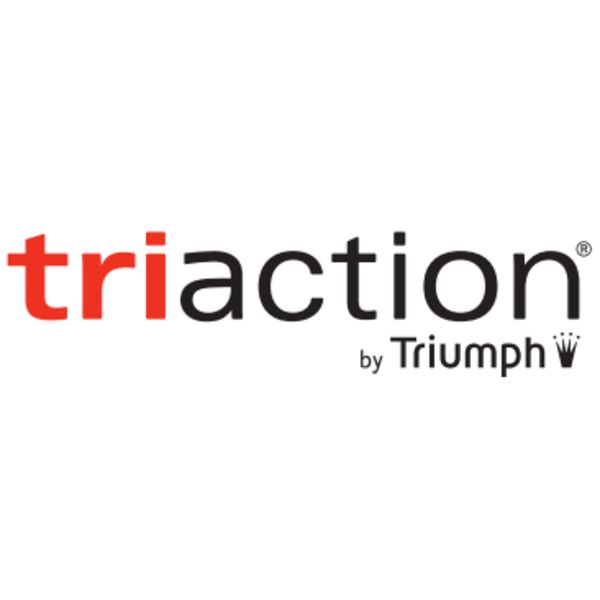 triaction by Triumph® Logo