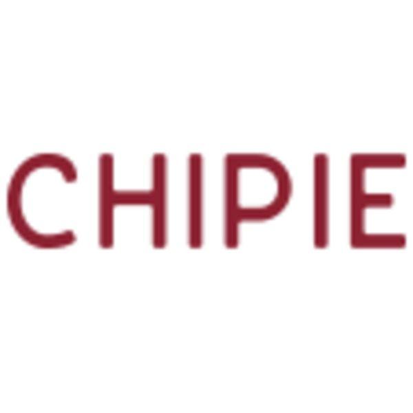 CHIPIE Logo