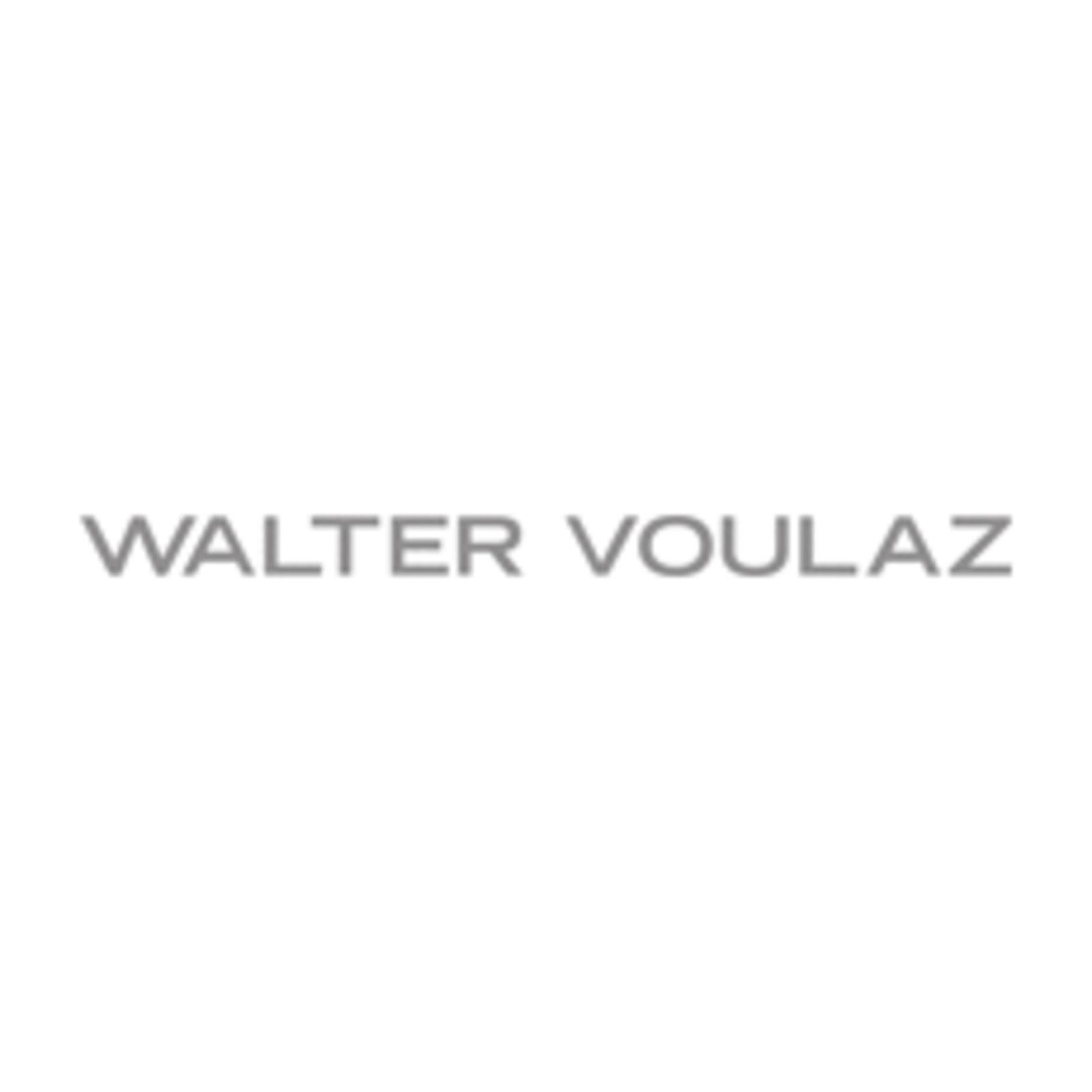 WALTER VOULAZ