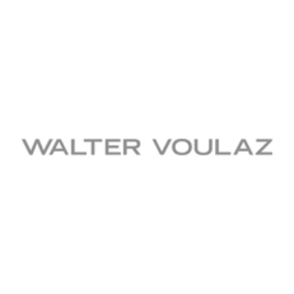 WALTER VOULAZ Logo