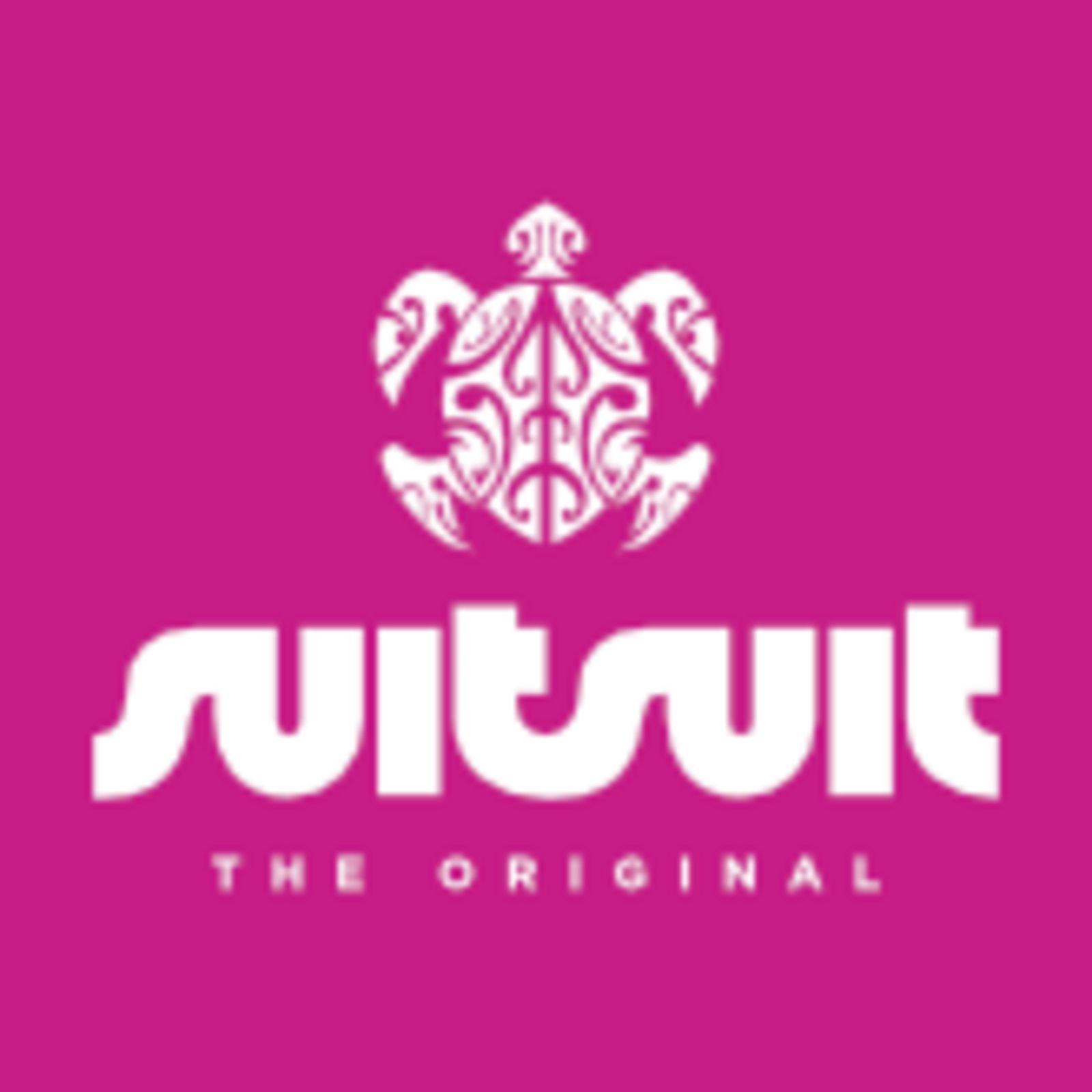 SUITSUIT®