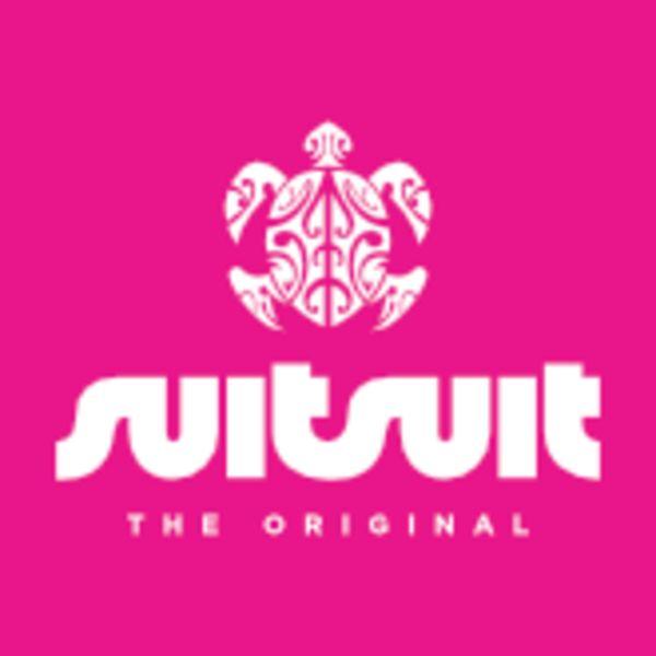 SUITSUIT® Logo