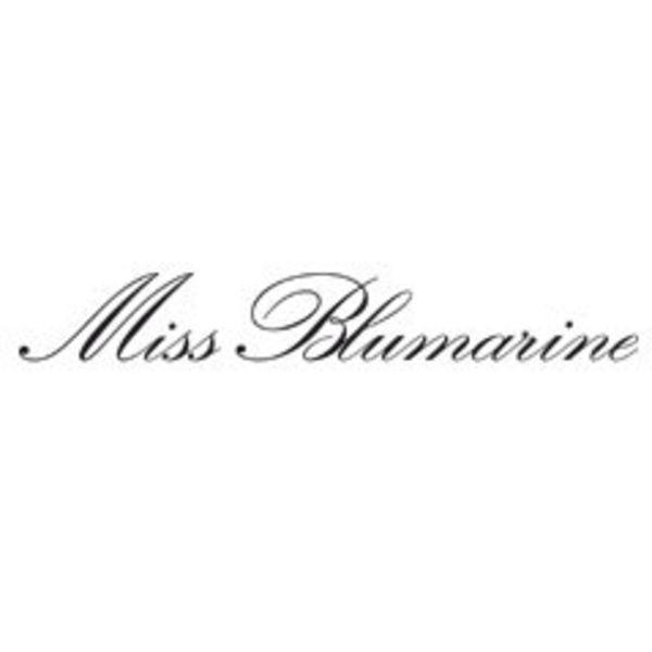 Miss Blumarine Logo
