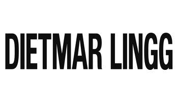 DIETMAR LINGG Logo