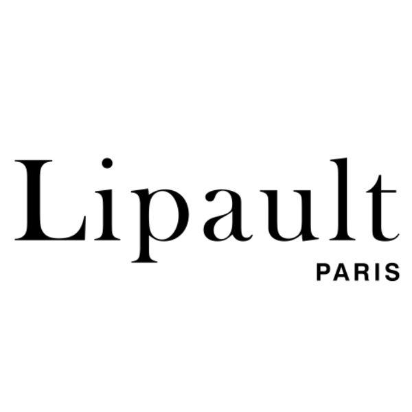Lipault Logo