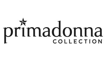 primadonna COLLECTION Logo