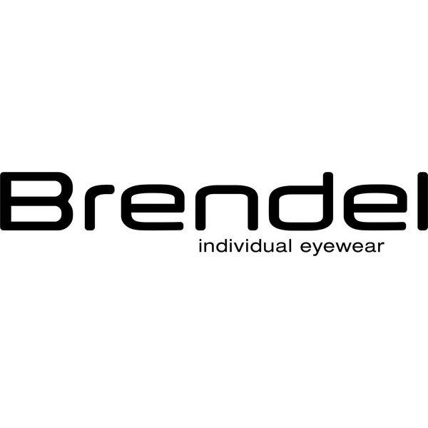 Brendel Logo