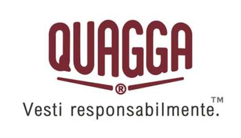QUAGGA Logo