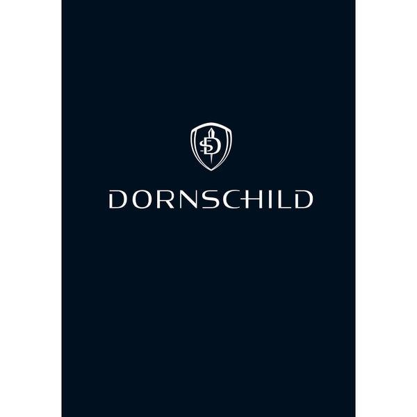 DORNSCHILD Logo