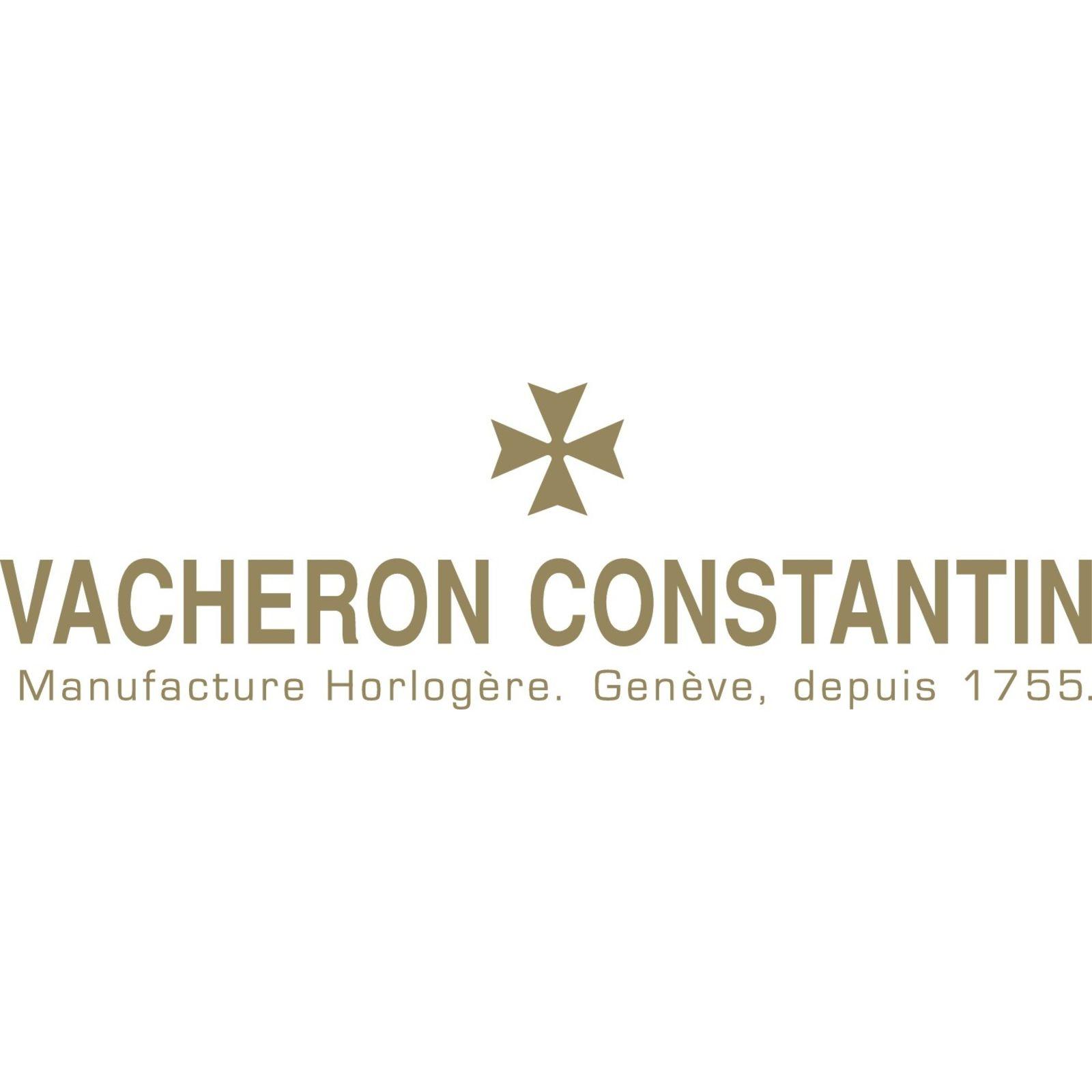 Vacheron Constantin (Изображение 1)