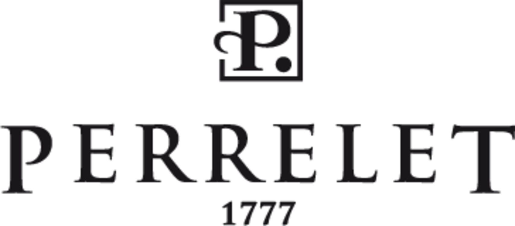 PERRELET