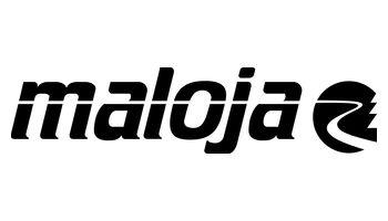 maloja Logo