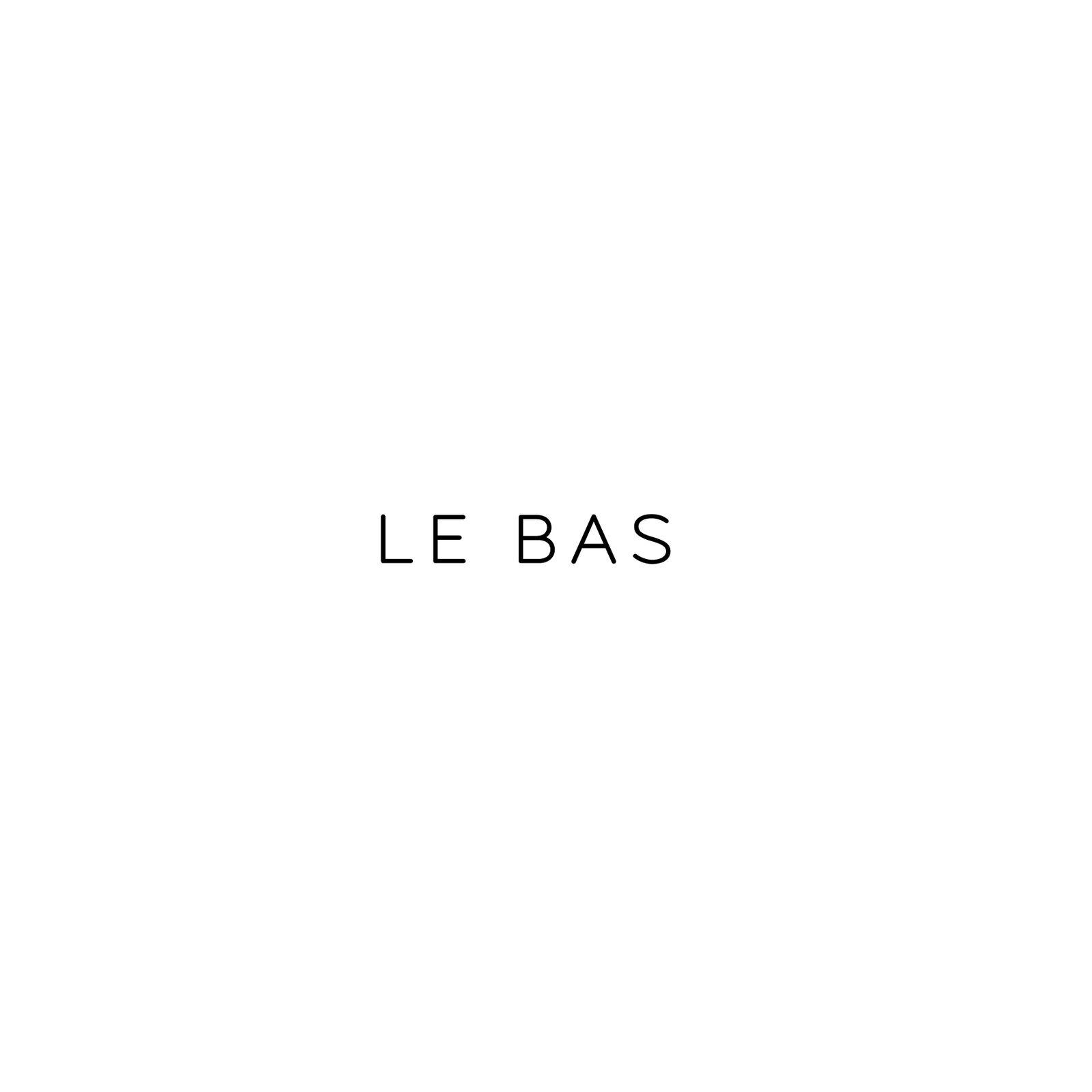 LE BAS