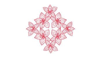 RougeNoir Logo