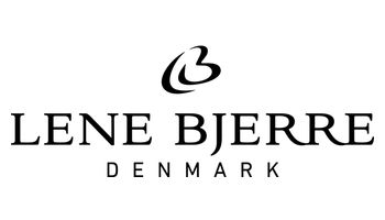 Lene Bjerre Logo