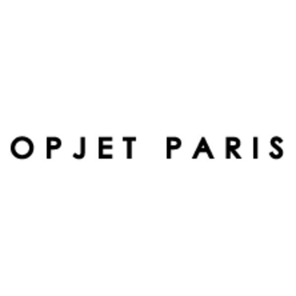 OPJET PARIS Logo