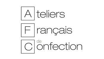 Les Ateliers Français de Confection Logo