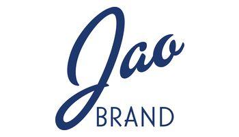 Jao Brand Logo