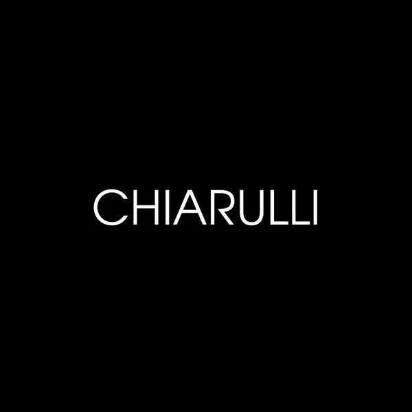 Chiarulli Logo