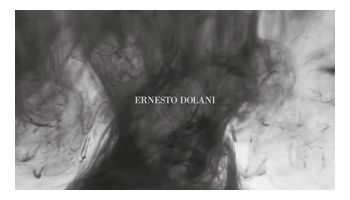 Ernesto Dolani Logo