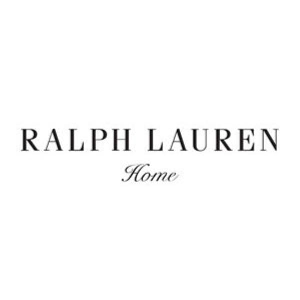 Ralph Lauren - Home Logo