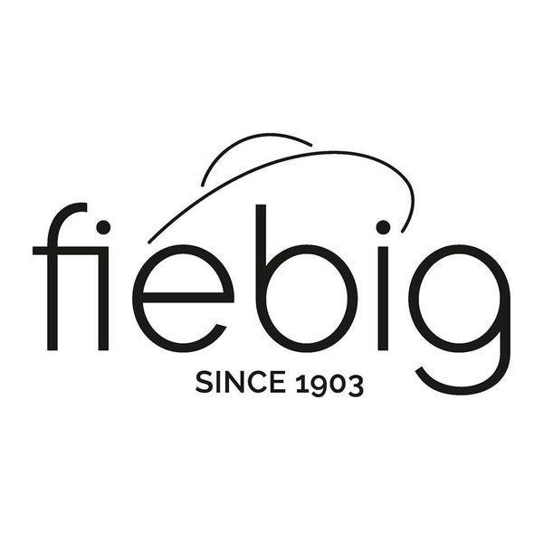 Fiebig Hats Logo
