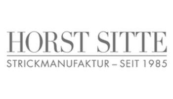 Horst Sitte Logo