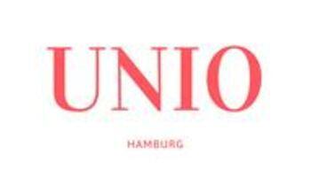 UNIO Hamburg Logo