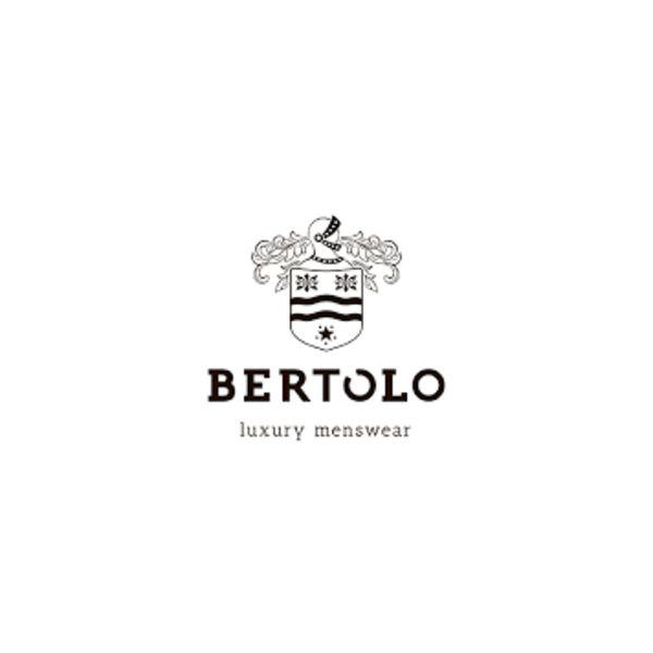 Bertolo Logo