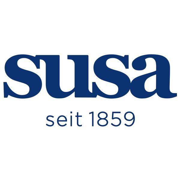 susa dessous Logo