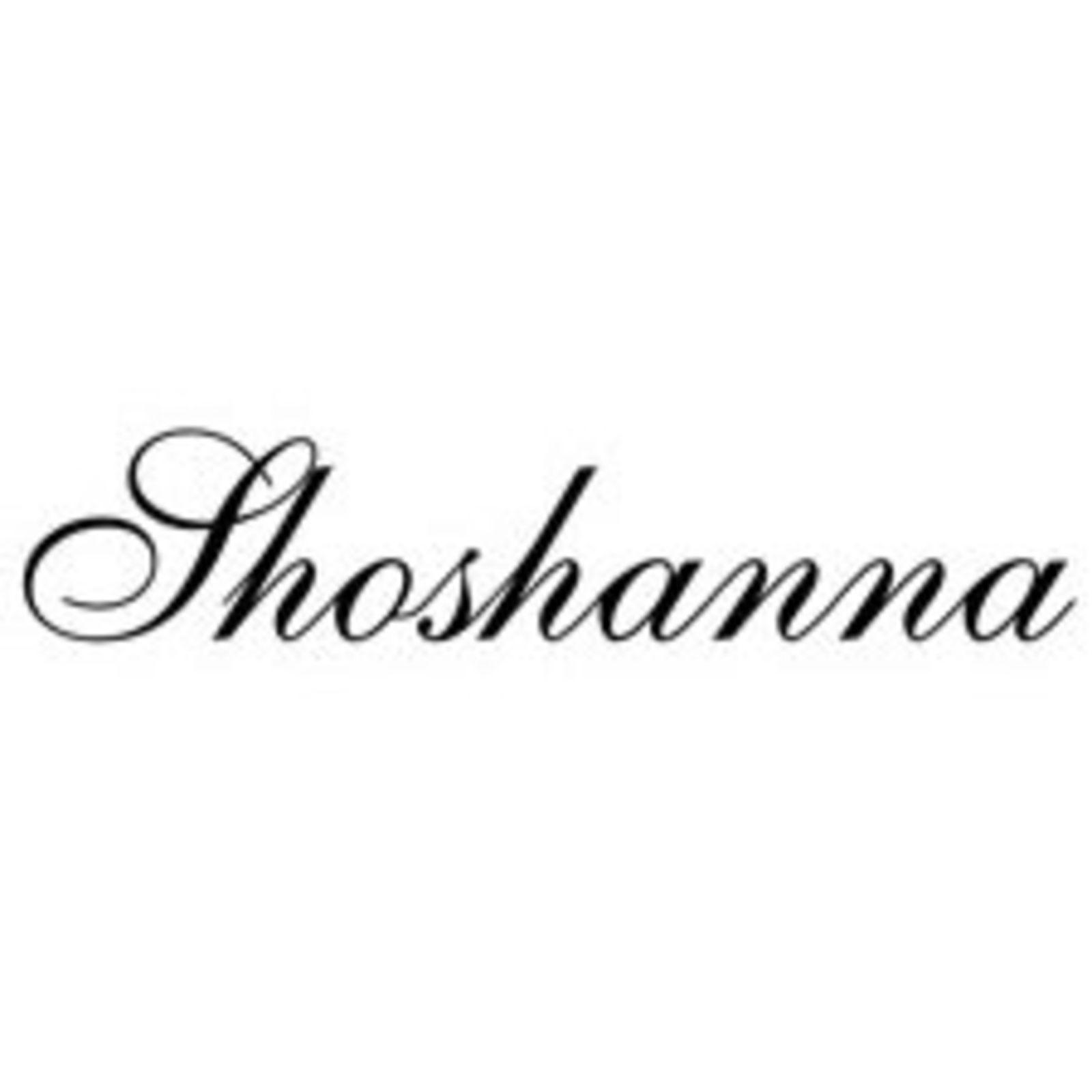 Shoshanna