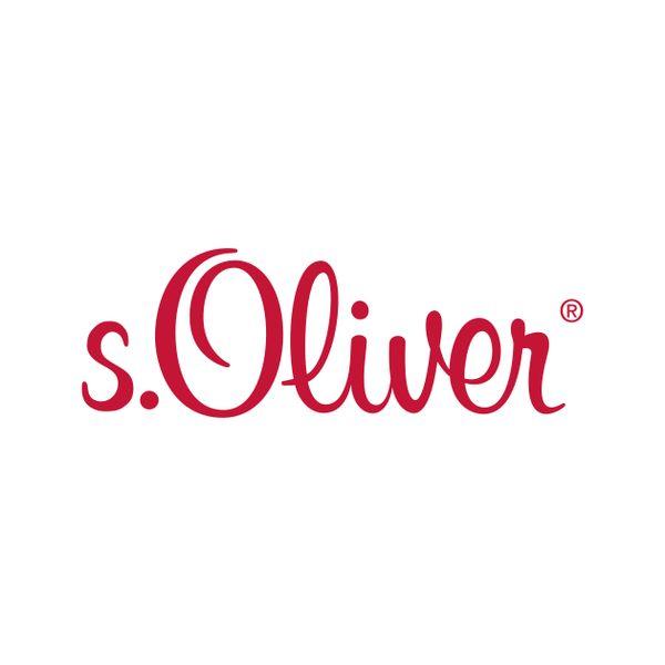 s.Oliver JEWEL Logo