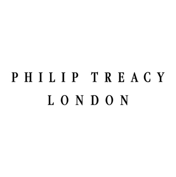 PHILIP TREACY Logo