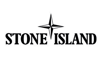 STONE ISLAND Logo