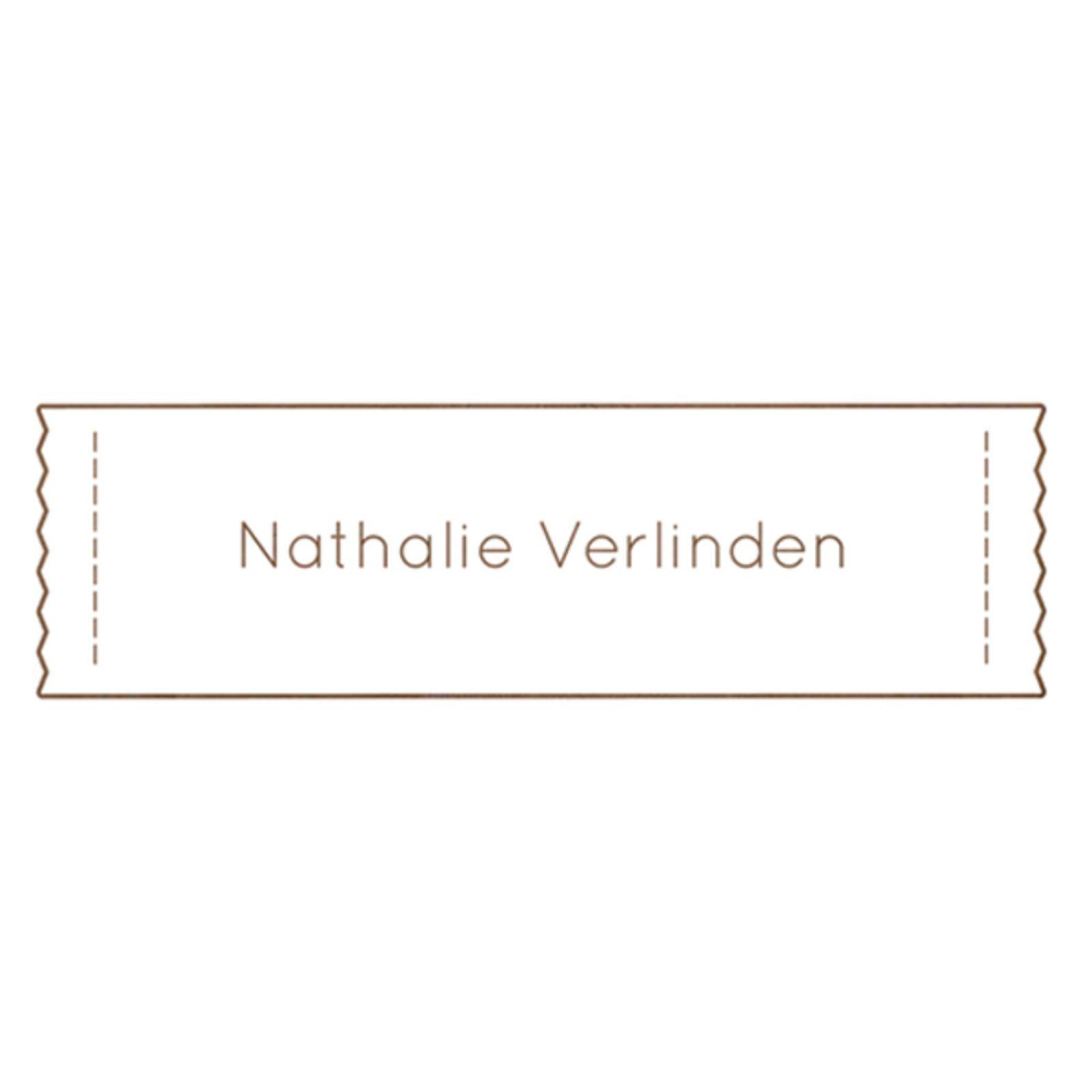 Nathalie Verlinden