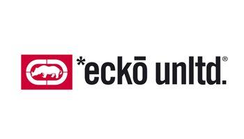 ECKŌ unltd. Logo