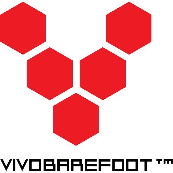 VIVOBAREFOOT™ Logo