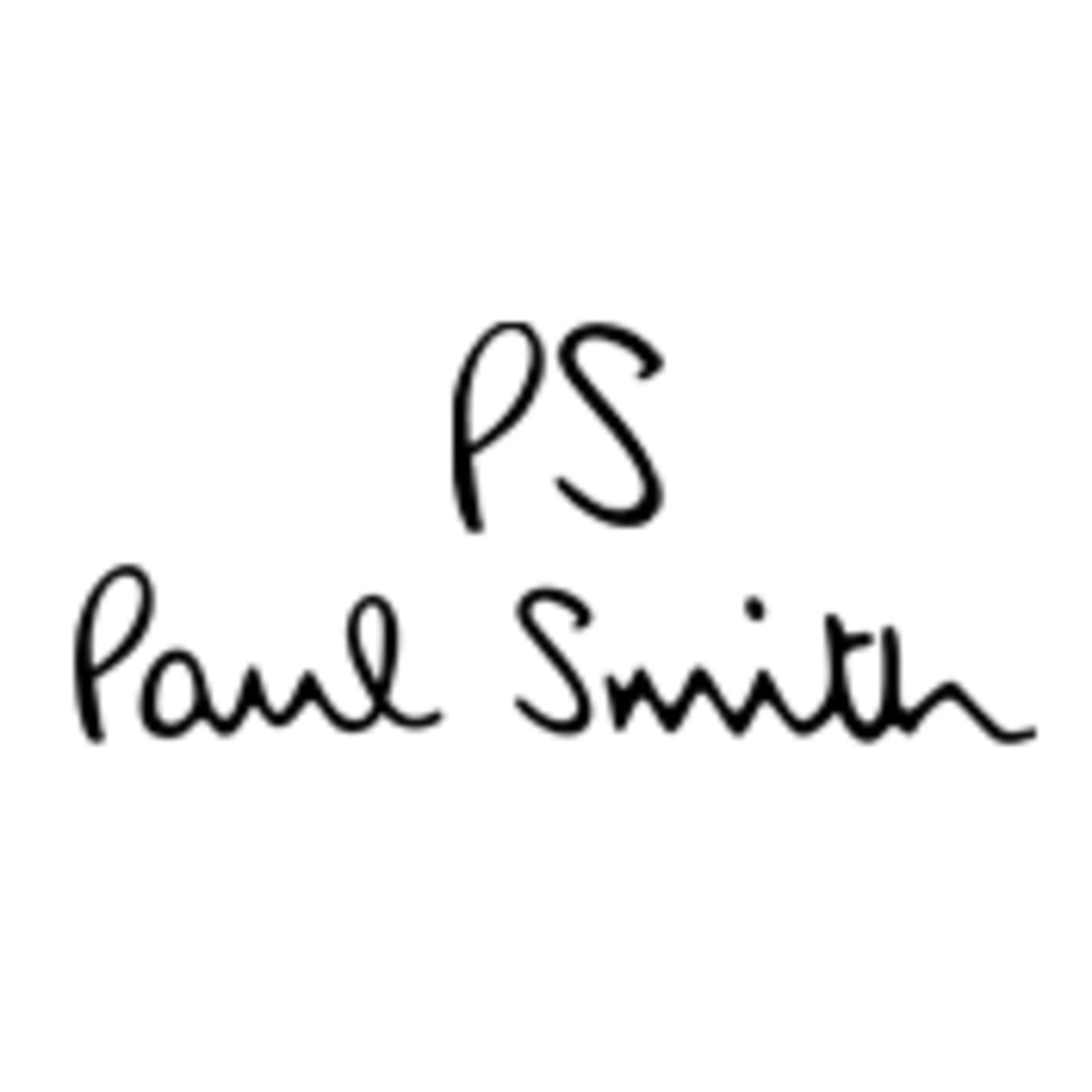 PS Paul Smith (Bild 1)
