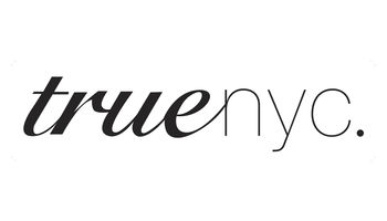 true nyc® Logo
