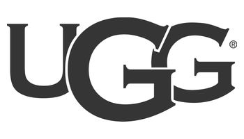 UGG Logo