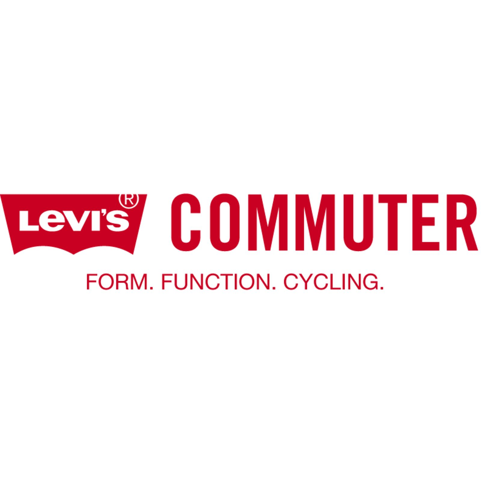 Levi's® COMMUTER (Image 1)